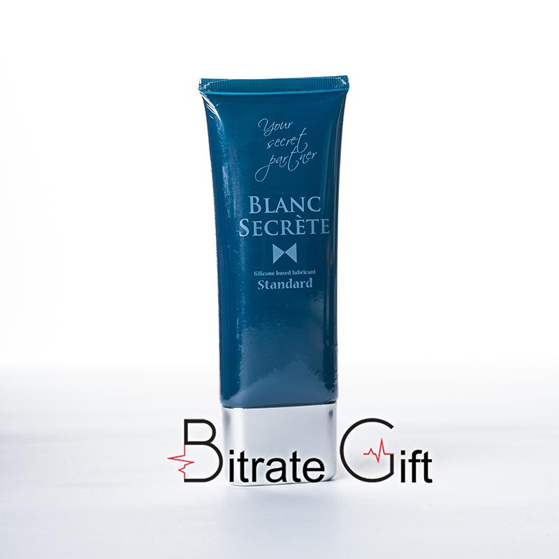 BLANC SECRETE Standard